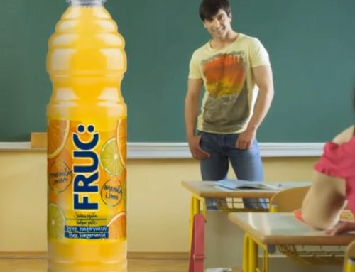 Fruc Bejbe