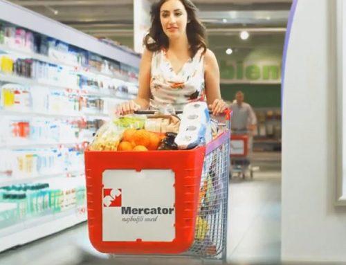 Mercator PPA